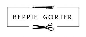 Beppie Gorter