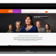 Contentspecialist nieuwe website Slachtofferhulp Nederland