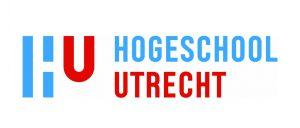 Herschrijven website Hogeschool Utrecht